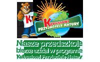 http://przyjacielenatury.pl/