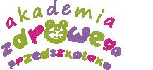 http://www.zdrowyprzedszkolak.pl